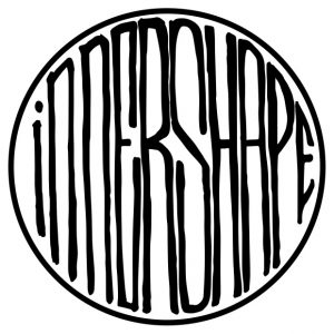"( INNERSHAPE 01 ) DIRK REFLECT FSK24 - Moving Thoughts EP (12"") Innershape"