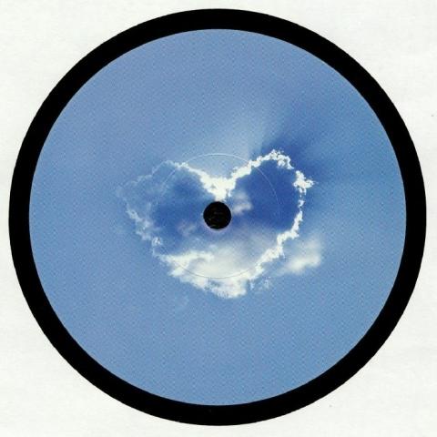 "(  CER 003 ) Sorin MILEA - Feel In Love (limited 12"") CerSenin Romania"