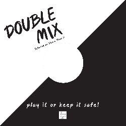 "( SLEEVE 003 )  LEO ROSI - Double Mix 12"") Sleeve Records"