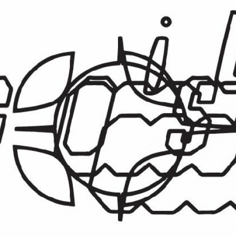 "( GOSU 009.5 ) Rob AMBOULE - GOSU 9.5 (10"") Gosu Germany"