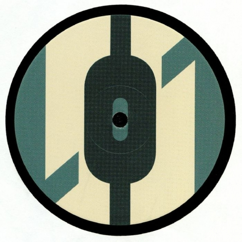 "( TRAFO 001 ) GIORGI / POM - TRAFO 001 (12"") Trafo Germany"