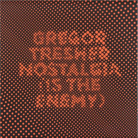 ( CORLP 0492 ) Gregor Tresher, Joseph Ashworth, Pig, Dan - 20 Years: Cocoon Recordings – EP2 LABEL: | Cocoon Records Gregor Tresher, Joseph Ashworth, Pig, Dan TITLE:20 Years: Cocoon Recordings – EP2 LABEL:CORLP049_2 | Cocoon Records   Gregor Tresher,