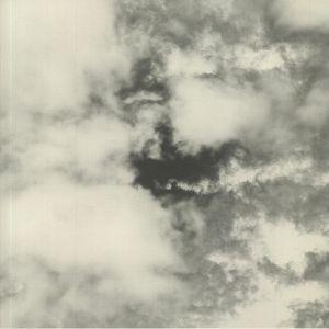 "( MEANDER 0301 ) Christopher LEDGER / PRESSURE POINT / PIRVU / SUBLEE - Family Jubilee III (180 gram vinyl 12"") - Meander Germany"