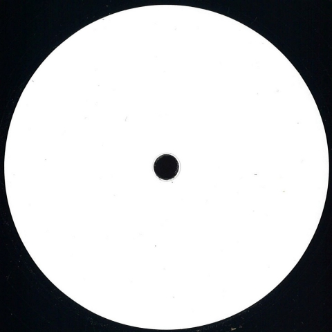 "( EXT 002 ) Harry WILLS - 69in EP (12"") Ext Germany"