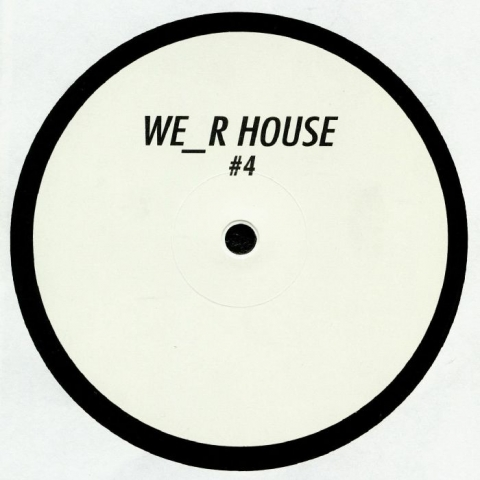 "( WRH 04 ) TOMAN - Broodrooster (12"") We_R House Germany"