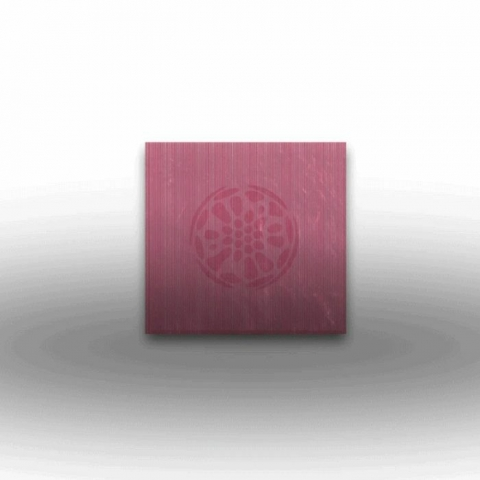 "( CRSSGROOVES 004 ) FABE / JANERET - CROSSEDGROOVES 004 (white vinyl 12"") Crossed Grooves"