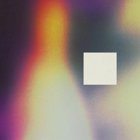"""( ERROR 103 ) OTIS - Cocoon Of Fantasies & Illusions EP (12"""") System Error"""