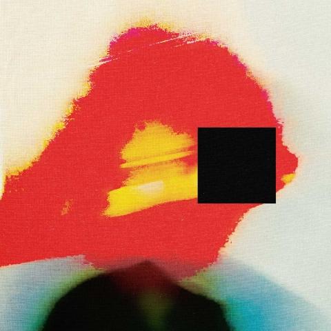 """( ERROR 102 ) ROBBENSPIERRE - Fighting Loneliness EP (12"""") System Error"""