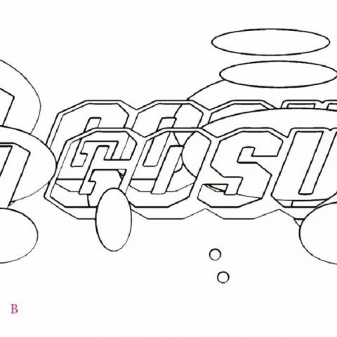 """( GOSU 009 ) MARTYNE - Bodysee (180 gram vinyl 12"""") Gosu Germany"""