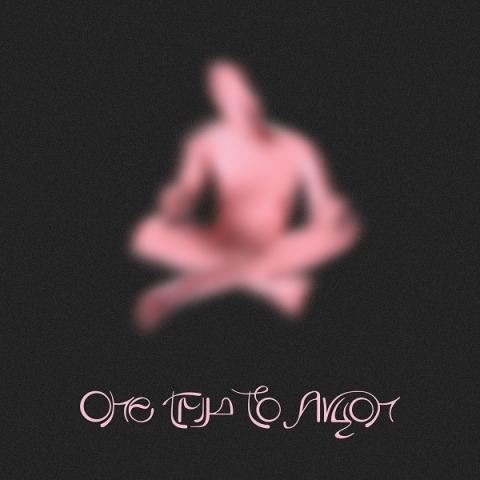 """( OTTA 3 ) PANCRATIO Pres. OTTA3 X La Trense (12"""") ONE TRIP TO AVYON"""
