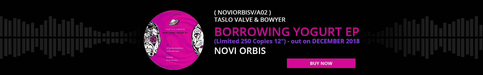 ( NOVIORBISV/A01 ) SIGNALS FROM BETA GRUIS